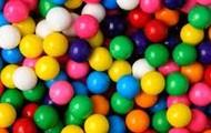 Gum :P