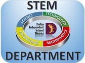 STEM DAY 2016 - Presenters Needed
