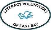 Literacy Volunteers of East Bay