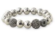 Moondance Bracelet