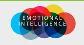 Eight Student-Friendly Strategies to Develop Emotional Skills