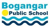 Bogangar Public School