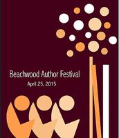 Beachwood Author Festival