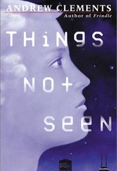 Things not seen - Source 1