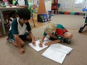 G1JWo: Peer-checking in Maths