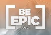 DECA/FBLA Scholarship(s)