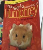Meet Humphrey