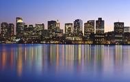 Boston Everyday