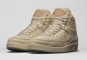 Just Don 2s
