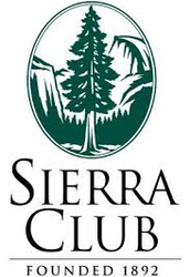 Campus View Supports Sierra Club