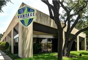 Vantage College North