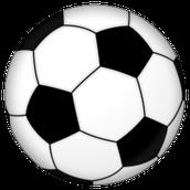 ¿Cuál es tu deporte favorito?