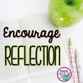 Reflecting with a Colleague: When Lesson Plans Fail