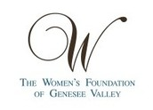 """Cool Women/Hot Jobs"" is made possible by a generous grant from The Women's Foundation of Genesee Valley."