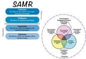 SB-E097-Planning for Effective Technology Integration