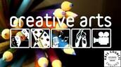 2. Art, Drama, and Music Teachers