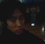 Choi Woo Nyeung