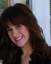 Louise McCown, Managing Director