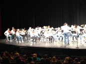 LMS Orchestra