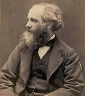 James Clerk Maxwell Now