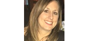 Beth Hooper, Instructional Coach