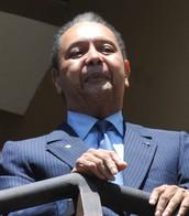 Jean-Claude Duvalier information
