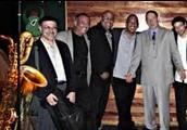 Brownsville Latin Jazz Festival