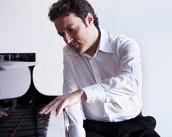 Curs intensiu de piano amb Daniel Ligorio