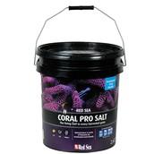 RCoral Pro Salt