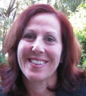 Diane Kashin, Ed.D.