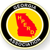 GAHPERD Convention 2015