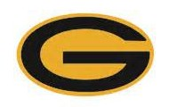 Grambling State, Louisiana