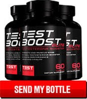 TestoBoost Pro: Are you encountering need of a supplementary formula for boosting your manhood? In situation, you are willing to try one after that this little article could be extremely valuable for you. With the aid of this little blog post, I would like to share about TestoBoost Pro which has provided me a brand-new life. TestoBoost are Free Trial available  for this official website http://hikehealth.com/testoboost-pro/
