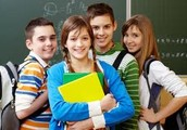 Fellowship of Safe Learning(FSL)