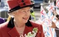 Da queen