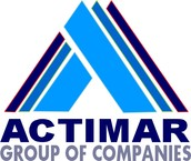Contact Actimar Shipping Co.
