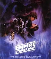 Episode 5: The Empire Strikes Back