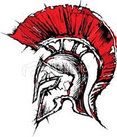 spartan helmat