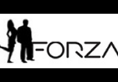 Forza sells clothes with the best service!
