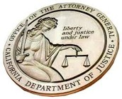 Department of Justice Civil Rights cases increases!