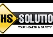 Introduce Occupational Health And Safety Courses At Your Workplace For Better Productivity