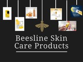 Get best Skin Care Products at Beesline