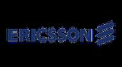 Ericsson Communications Internship Application