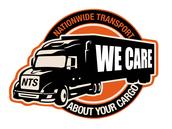 Experienced Logistics coordinator Mitch Reynolds