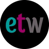 EdTech Women Atlanta
