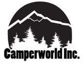 Camperworld Inc.
