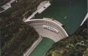 Ahai Dam