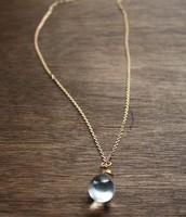 Regular Chain - $24.99