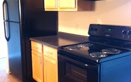 NEW Appliances!