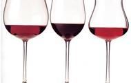 Bella Porta Wein